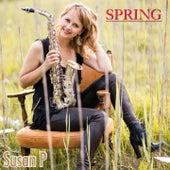 Spring von Susan P.