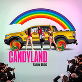 Candyland by Kabum Music