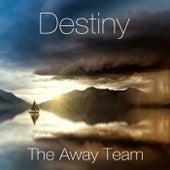 Destiny von The Away Team