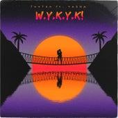 W.Y.K.Y.K! de TunTún