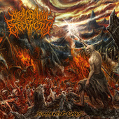 Summoning Chaos de Intracranial Putrefaction