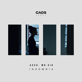 Insomnia (Extended Mix) von A.S.C.O.