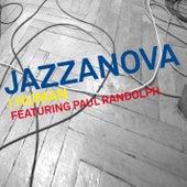 I Human by Jazzanova