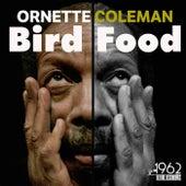 Bird Food von Ornette Coleman