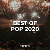 Best Of Pop 2020 von Various Artists