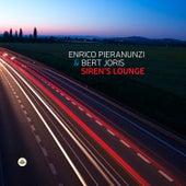Siren's Lounge von Enrico Pieranunzi