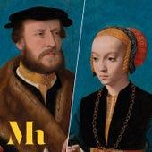 De Ware Jakob de Armand & The Kik