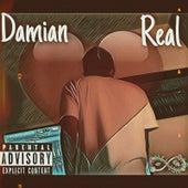 Real de Damian
