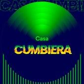 Casa Cumbiera de Various Artists