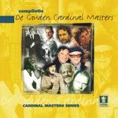 Compilatie De Gouden Cardinal Masters by Various Artists