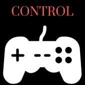 Control by Dj Xdex