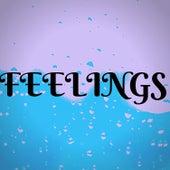 Feelings by Dj Xdex