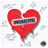 Ungrateful by Hoodcelebrityy