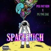 Space High von Yng Zae