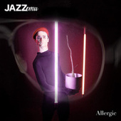 Allergic de Jazz Emu