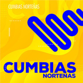 Cumbias Norteñas de Various Artists