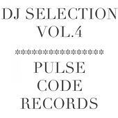 DJ Selection, Vol. 4 (All Extended Versions) von Various Artists