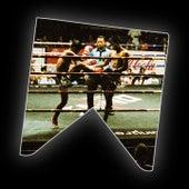 InLakesh de Rumble
