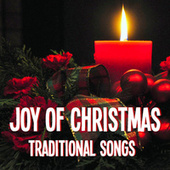 Joy Of Christmas Traditional Songs de Various Artists