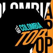 Colombia Top de Various Artists