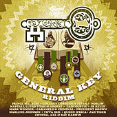 General Key Riddim Selection by Various Artists