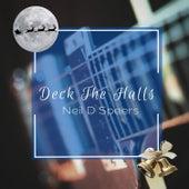 Deck the Halls (Instrumental) von Neil D Speers
