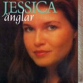 Änglar von Jessica