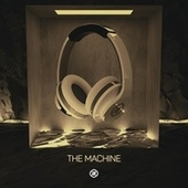 The Machine (8D Audio) von 8D Tunes