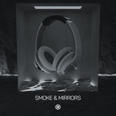 Smoke & Mirrors (8D Audio) by 8D Tunes