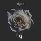 M de Alpha