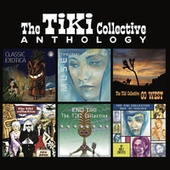 Anthology by The Tiki Collective