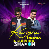 Kangna (Official Remix) de DJ Shadow