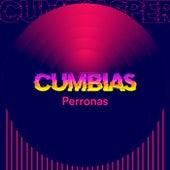 Cumbias Perronas de Various Artists
