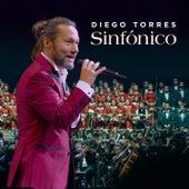 Diego Torres Sinfónico de Diego Torres