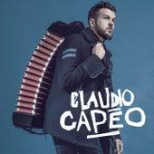 Claudio Capéo (Version deluxe) de Claudio Capéo