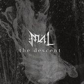 The Descent by mal