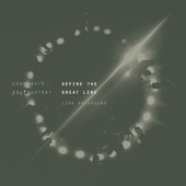 DEFINE THE GREAT LINE LIVE RECORDING de Underoath