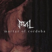 Martyr of Cordoba by mal