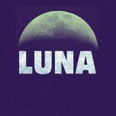 Luna von Il Laboratorio del Ritmo