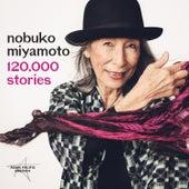 120,000 Stories fra Nobuko Miyamoto