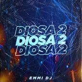 Diosa 2 (Remix) de Emmi Dj