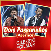 Dois Passarinhos (Acústico) de Gilberto & Gilmar