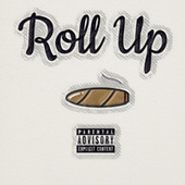 Roll Up by Marco Polo