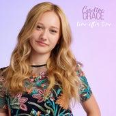 Time After Time von Caroline Grace
