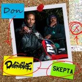 Don von D Double E