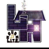 Call de L.I.T.E House Music