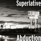 Abduction de Superlative