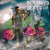 Bombays Beats by Angelo Bombay
