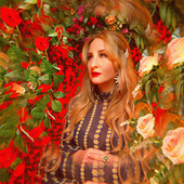 River de Margo Price