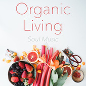 Organic Living Soul Music von Various Artists